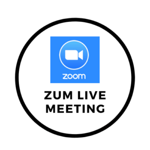 zum live meeting