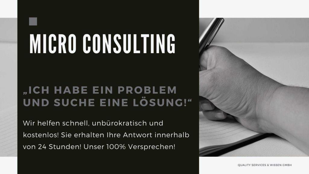 microconsulting 1